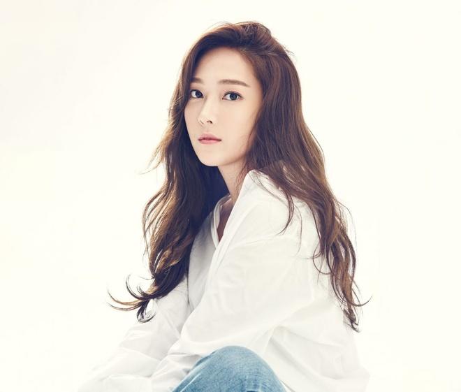 BTS dai dien 'lan song moi' cua Kpop tan cong thi truong am nhac My hinh anh 3