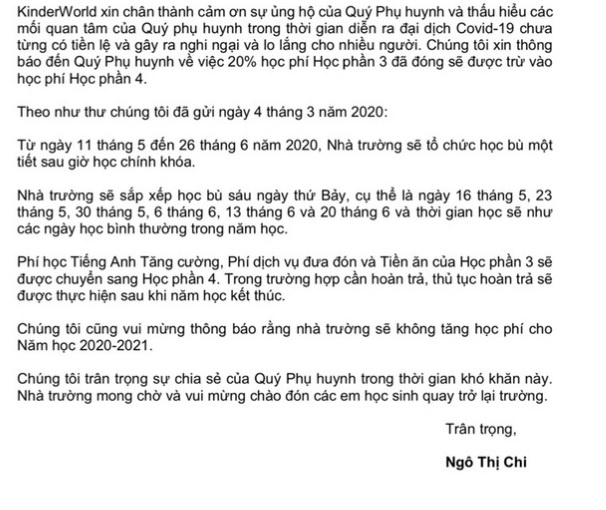 truong quoc te singgapore anh 2