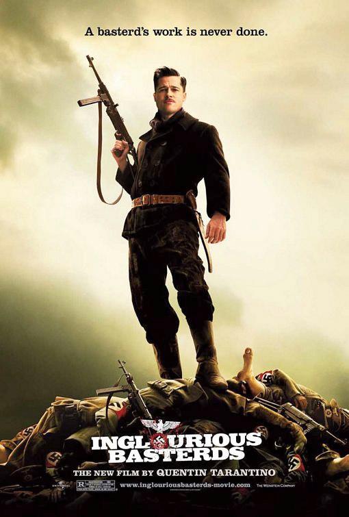 10 bo phim co doanh thu 'khung' nhat cua Brad Pitt hinh anh 9