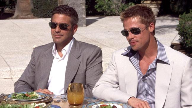 10 bo phim co doanh thu 'khung' nhat cua Brad Pitt hinh anh 4