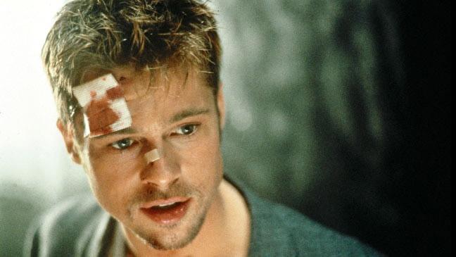 10 bo phim co doanh thu 'khung' nhat cua Brad Pitt hinh anh 7