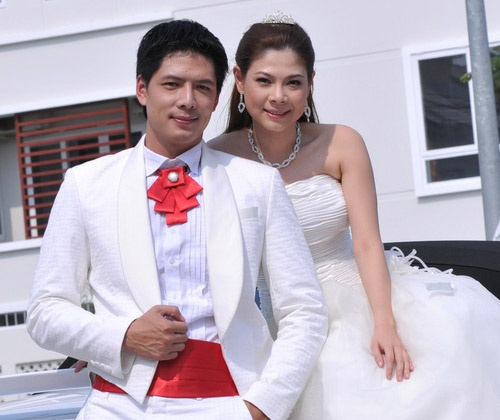 Khi cac nghe si Viet viet sach he lo thang tram cuoc song hinh anh