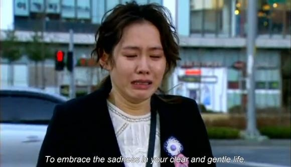Dung Nghe Phim Han 'Xui Dai' Hinh Anh 1