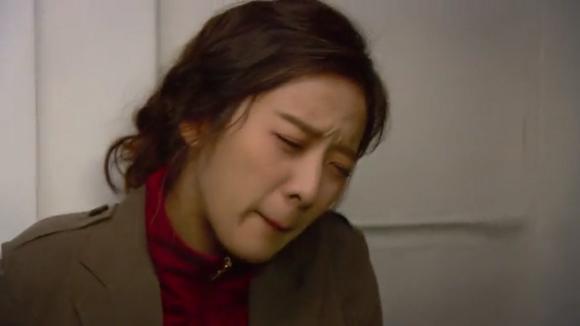 Dung Nghe Phim Han 'Xui Dai' Hinh Anh 3
