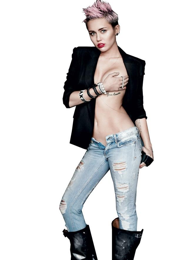 T.O.P (Big Bang) vao top 10 bieu tuong sex 2013 hinh anh 2