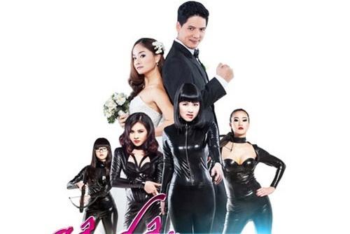10 phim Viet duoc mong doi nam 2014 hinh anh
