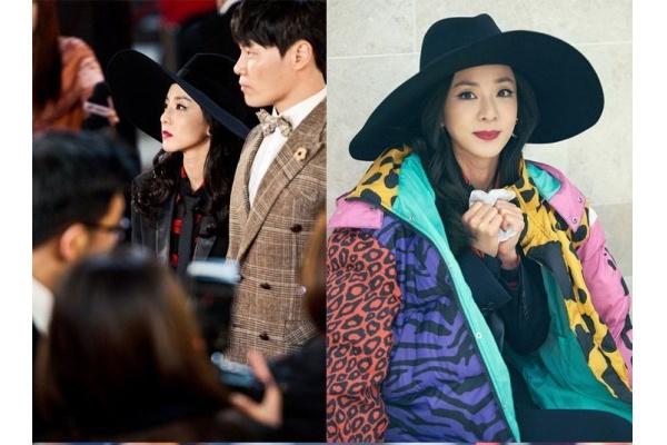 Dara (2NE1) bat ngo xuat hien trong 'Vi sao dua anh toi' hinh anh