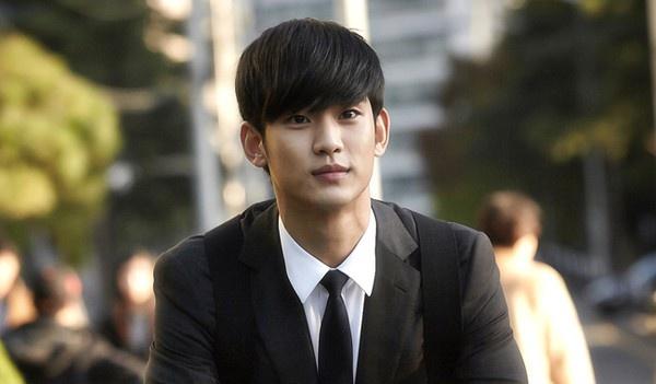 14 dieu khien ban yeu Kim Soo Hyun hon hinh anh 12