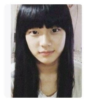 14 dieu khien ban yeu Kim Soo Hyun hon hinh anh 5
