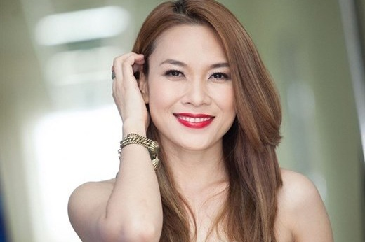 My Tam: 'Khong hua se ngoi ghe nong Idol nam sau' hinh anh
