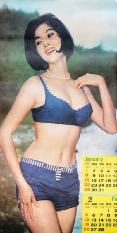 Tên tuổi của bà không chỉ nổi tiếng tại Việt Nam mà còn được biết tới tại các nước trong khu vực. Riêng về nhan sắc, Thẩm Thúy Hằng một thời được xem là biểu tượng nhan sắc của Việt Nam, là sắc đẹp được biết tới và ca tụng cả ở tầm châu lục.