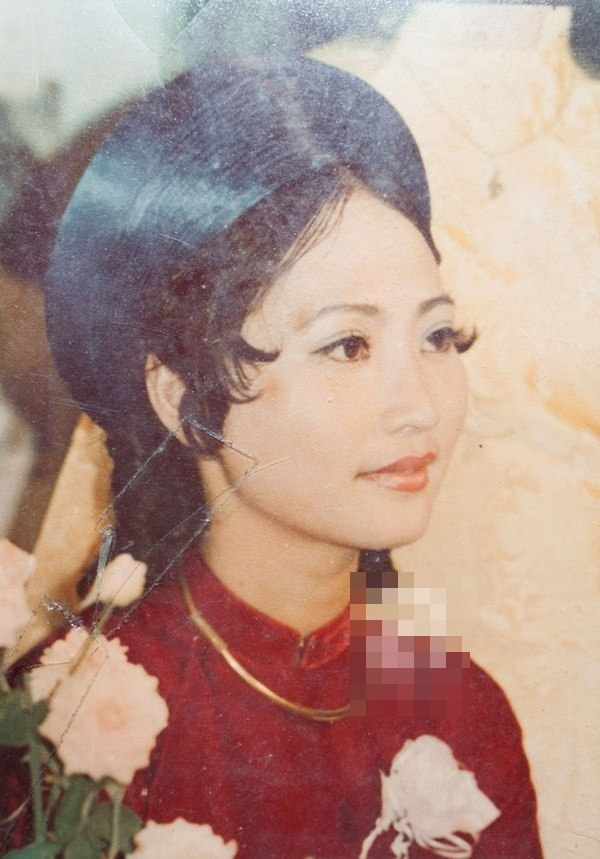 NSND Như Quỳnh bắt đầu tỏa sáng kể từ sau vai cô Nết trong phim