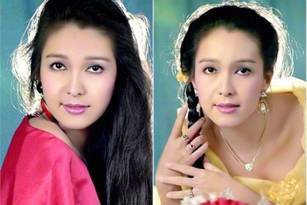 Giới xuất bản lịch và điện ảnh Việt Nam từ thập niên 80 - 90 thế kỷ trước ví người đẹp, người mẫu ảnh Diễm My như một viên ngọc sáng, cô là mỏ vàng của các nhà xuất bản lịch độc quyền thời bao cấp, nữ hoàng phòng vé thời bấy giờ.
