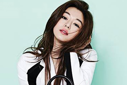 Jun Ji Hyun kiem 20 trieu USD sau 'Vi sao dua anh toi' hinh anh