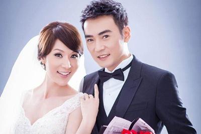 'Trien Chieu' Dai Loan cuoi vo lan hai hinh anh