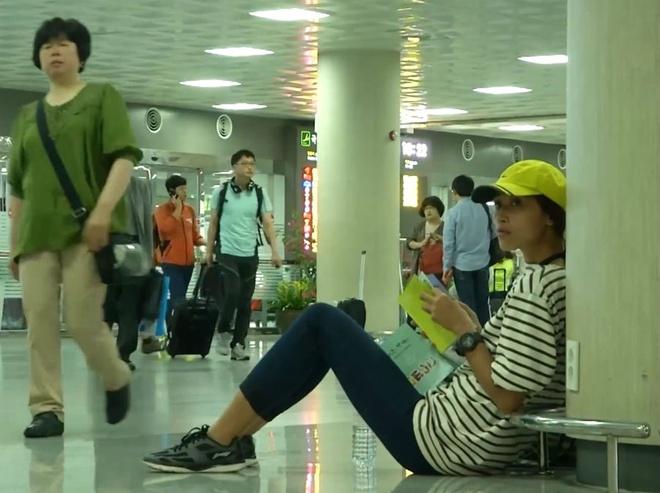 Huong Giang Idol va ban trai Viet kieu gap su co o Han Quoc hinh anh 4