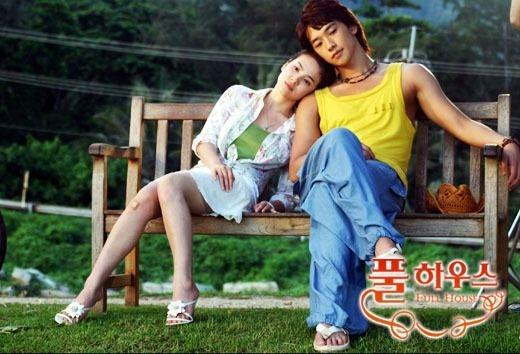 11 bo phim truyen hinh Han Quoc co suc lan toa manh me hinh anh 2