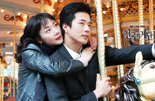 11 bo phim truyen hinh Han Quoc co suc lan toa manh me hinh anh 11