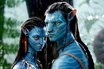 7 yeu to giup 'Avatar 2' len hang bom tan du chua bam may hinh anh