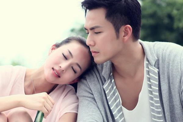 5 phim chuyen the ngon tinh dinh dam duoc viet lai doan ket hinh anh