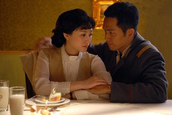 5 phim chuyen the ngon tinh dinh dam duoc viet lai doan ket hinh anh 3 Kết thúc phim đỡ nặng nề hơn so với truyện
