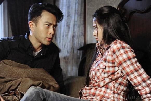5 phim chuyen the ngon tinh dinh dam duoc viet lai doan ket hinh anh 4 Lưu Khải Uy nhập vai rất tốt thể hiện đời sống nội tâm phức tạp của nhân vật