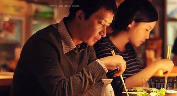 """5 phim chuyen the ngon tinh dinh dam duoc viet lai doan ket hinh anh 6 """"So Yong"""" bị cắt nhiều tình tiết so với truyện."""