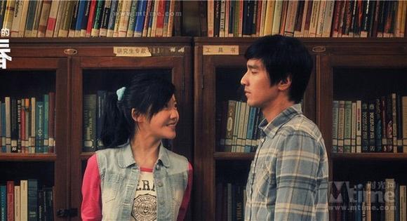 5 phim chuyen the ngon tinh dinh dam duoc viet lai doan ket hinh anh 7 So Young được đánh giá cao về nội dung và doanh thu