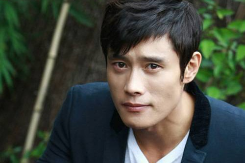 Lee Byung Hun bi canh sat trieu tap hinh anh