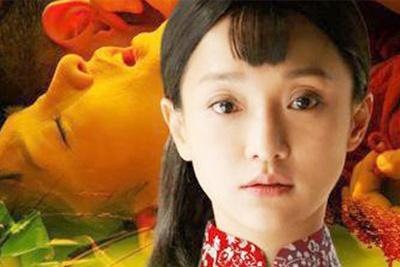 Chau Tan tai xuat man anh nho voi 'Cao Luong Do' hinh anh