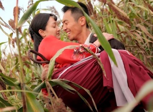 Trailer Cao Luong Do hinh anh