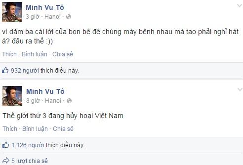 Yanbi va 3 lan 'an gach' tu cong dong mang hinh anh 1