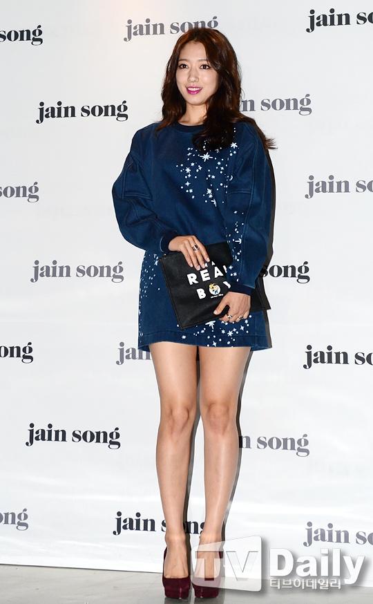 Jessica Alba do sac voi my nhan Han tai Seoul hinh anh 4
