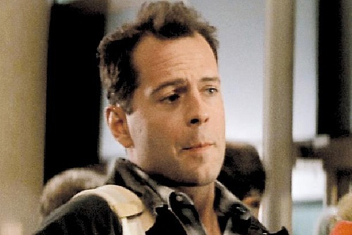 Buoc ngoat trong su nghiep Bruce Willis hinh anh