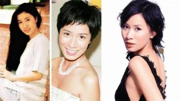 7 'nu than' TVB khien nam gioi say dam thap nien 1990 hinh anh 2 Xa Thi Mạn: Bắt đầu gây chú ý từ vai Chu Chỉ Nhược trong phim Ỷ Thiên Đồ Long Ký 2000, Xa Thi Mạn chinh phục khán giả bởi diễn xuất đa dạng. So với các hoa đán cùng thời, Xa Thi Mạn sở hữu thành tích vượt trội, đến nay cô vẫn có một sức hút đặc biệt với khán giả châu Á, hoàn toàn xứng đáng với danh hiệu Đại Tỷ TVB.