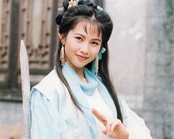7 'nu than' TVB khien nam gioi say dam thap nien 1990 hinh anh 7