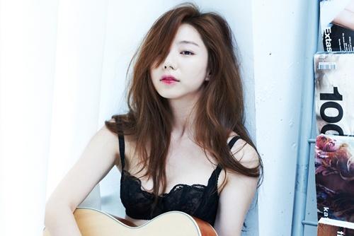 Nhan sac vo sap cuoi cua Bae Yong Joon hinh anh