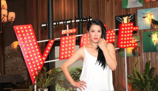 Thu Phuong: 'Toi se mang cac con tro ve Viet Nam' hinh anh 1