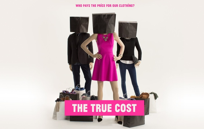 Trailer The True Cost hinh anh