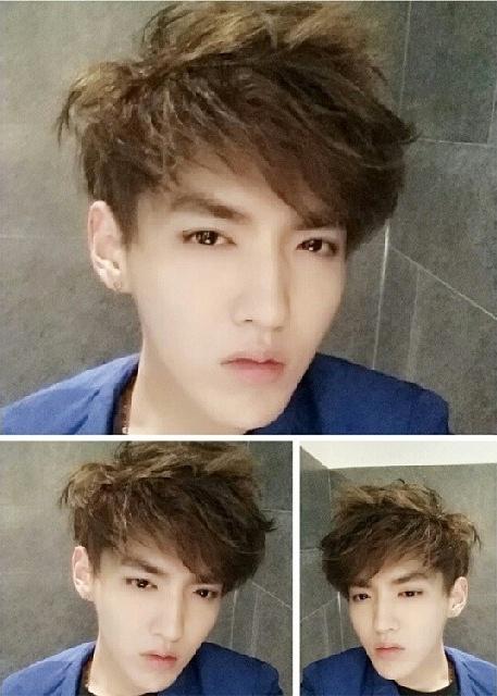 Nhung sao Han hot nhat tren mang xa hoi Instagram hinh anh 8