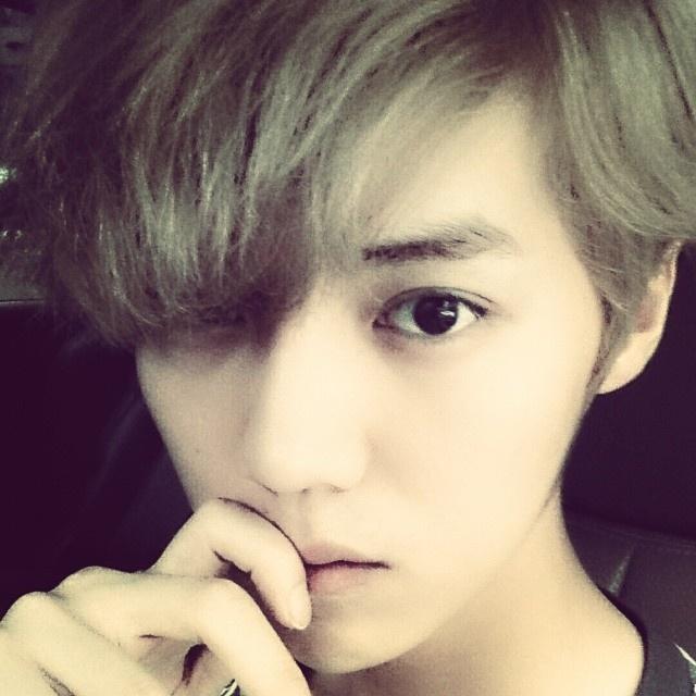 Nhung sao Han hot nhat tren mang xa hoi Instagram hinh anh 7