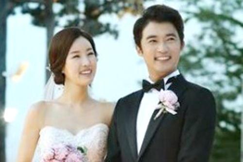 Ahn Jae Wook chuan bi lam bo o tuoi 44 hinh anh