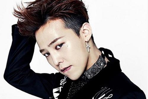 11 scandal gay tranh cai cua Kpop hinh anh
