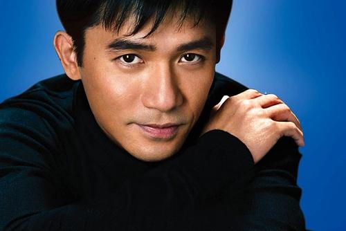 Luong Trieu Vy: Thang hoa, giau co va thi phi hinh anh