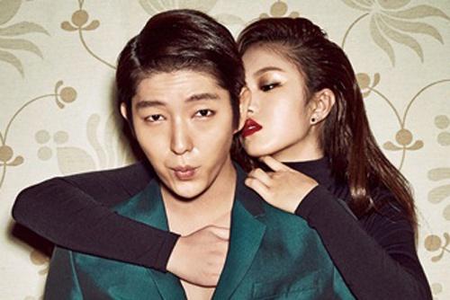 10 dieu thu vi ve 'Thu sinh bong dem' Lee Jun Ki hinh anh