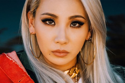 CL duoc Rolling Stone chon la nghe si moi dang chu y hinh anh