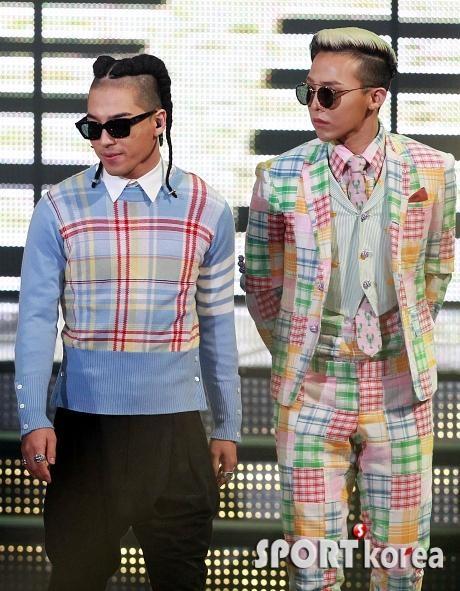 8 bo suit mau me cua sao than tuong Han hinh anh 2