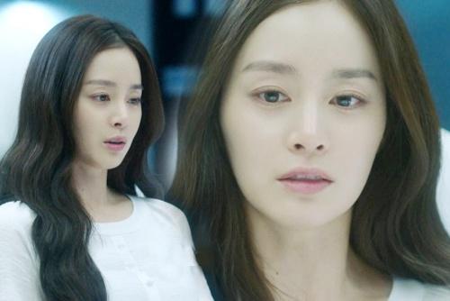 Phim moi cua Kim Tae Hee bi to an cap y tuong hinh anh