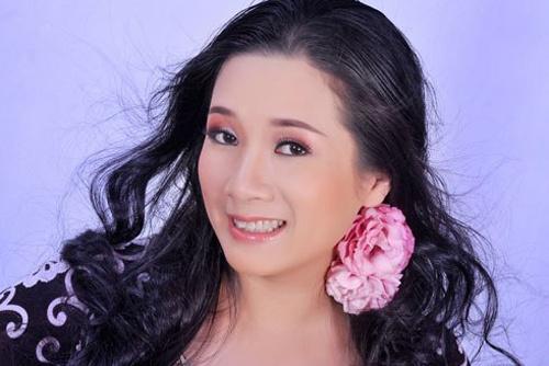 Thanh Thanh Hien 'truot' NSND vi bi kien doi tu hinh anh