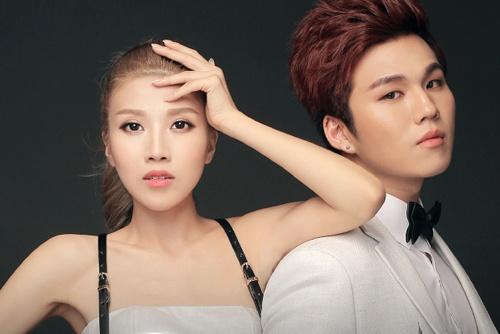 Trang Phap hop tac cung ky su am thanh cua 'Gangnam Style' hinh anh